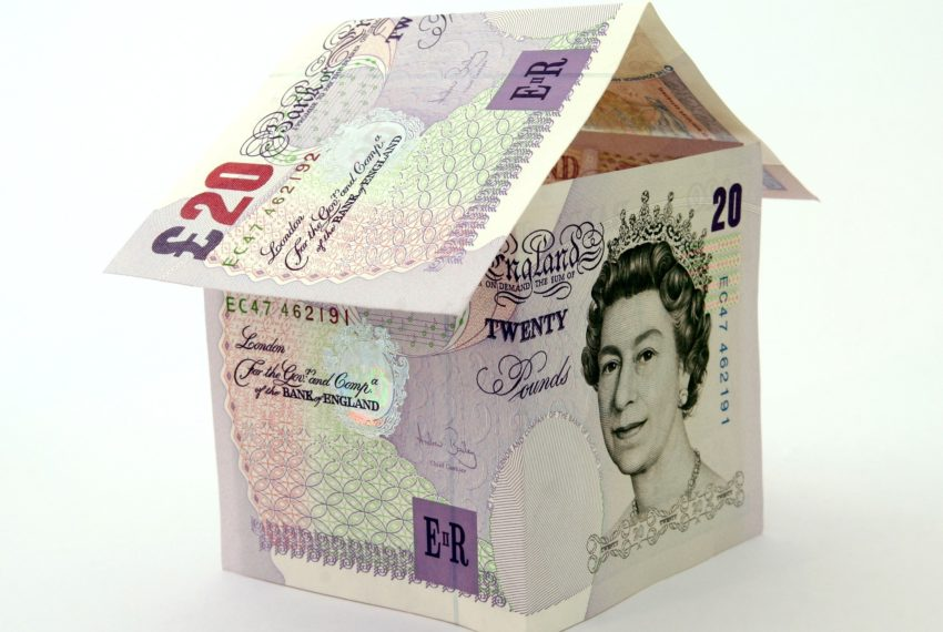 finding a letting agent