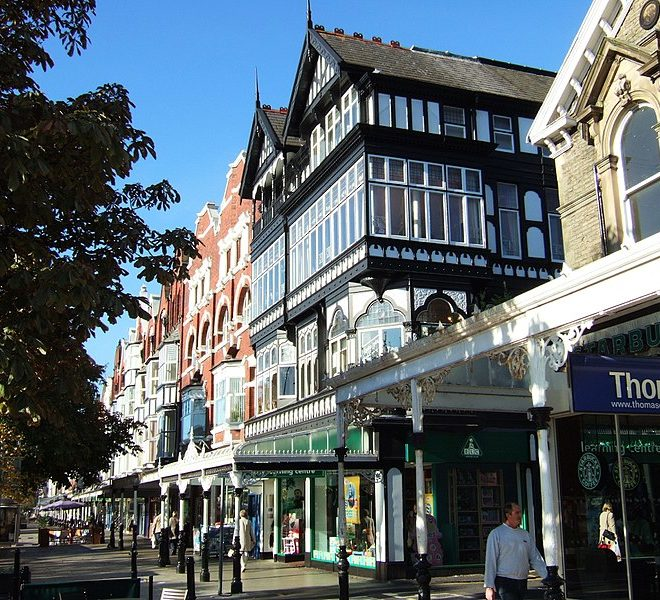 Lord_Street,_Southport