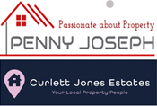 Curlett Jones Group