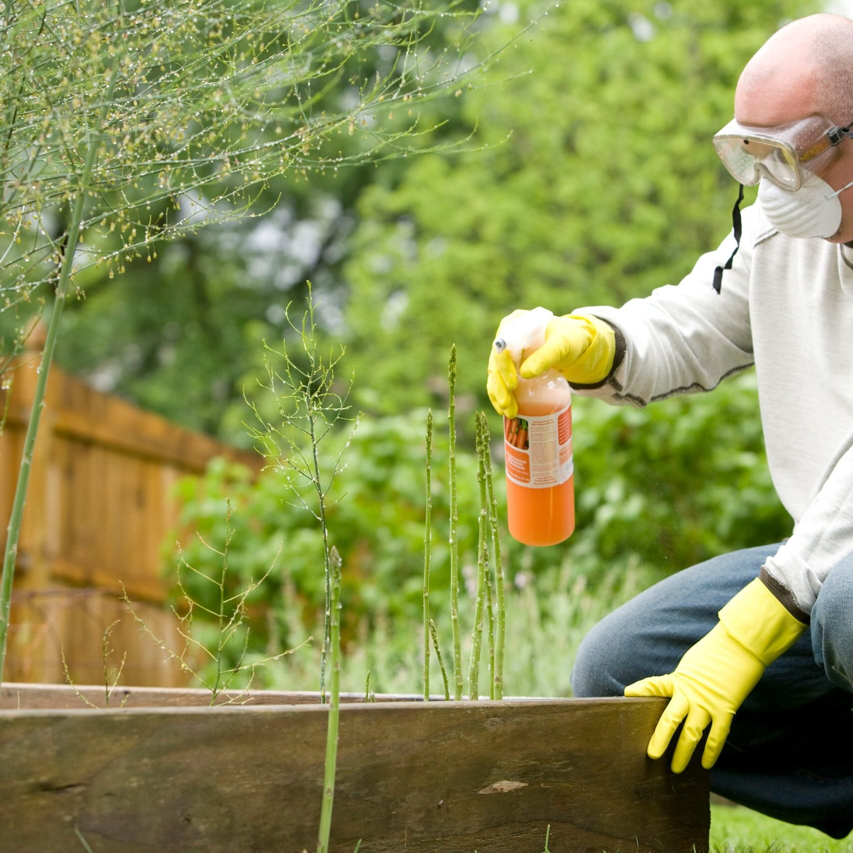 gardening services southport